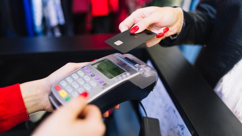 Mercado de cartões de crédito tem maior crescimento em 4 anos